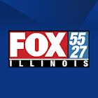 Fox Illinois icon