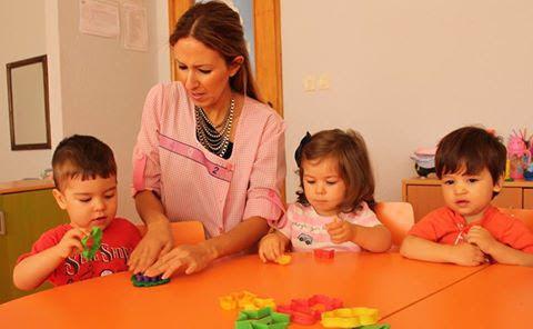 Misericórdia de Lamego abre inscrições para creche e jardim de infância