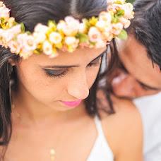 Wedding photographer Luciano Modenez (lucianomodenez). Photo of 11.06.2015