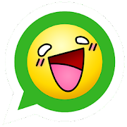 WhatsFun - Prank, fake chat for WhatsApp