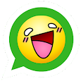 WhatsFun fun chat for WhatsApp apk