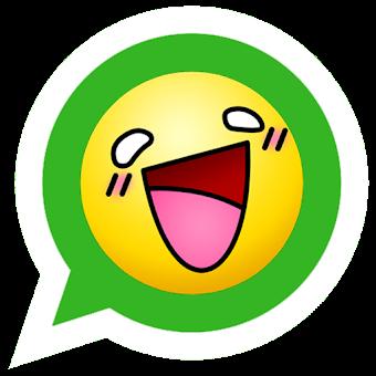WhatsFun - Prank, fake chat for WhatsApp