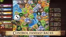 Small World: Civilizations & Conquestsのおすすめ画像4