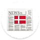 Denmark News in English by NewsSurge for PC Windows 10/8/7