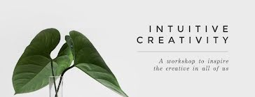 Intuitive Creativity - Facebook Template