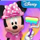 Minnie's Home Makeover (app)