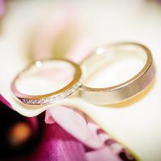 Wedding photographer Simon Graham (graham). Photo of 03.01.2014