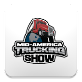Mid-America Trucking Show 2018