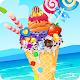 Cooking Ice Cream Summer Game - Ice Cream Maker (game)