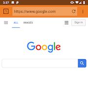 App GamBlock® Browser APK for Windows Phone