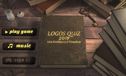 Logos Quiz 2019  captures d'écran 1