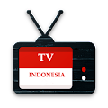 Tv Indonesia HD Max - Nonton Tv Online All Channel APK