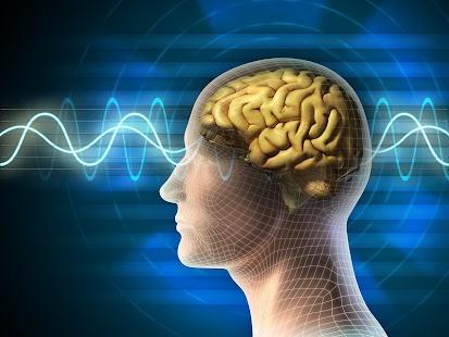 Free Sleep Therapy alpha Hypnosis APK