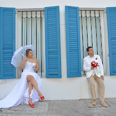 Wedding photographer Denix Canacue (canacue). Photo of 11.07.2015