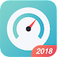 Smart Cleaner by wu kexiang icon