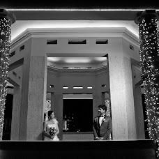Fotógrafo de bodas Jorge Maraima (jorgemaraima). Foto del 15.05.2017