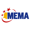 Mississippi EMA icon