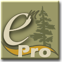 EssentialsPro Mobile icon