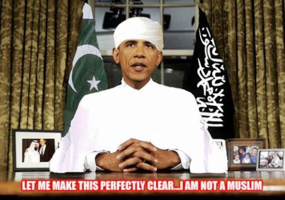 obama-musulman.jpg