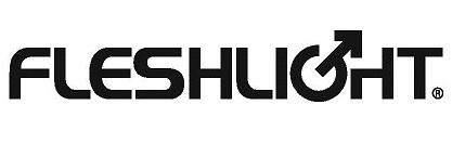 fleshlight-logo.jpg