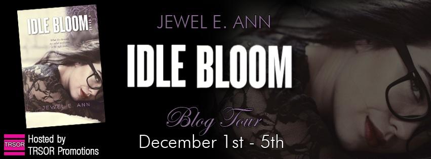 idle bloom-blog tour.jpg