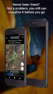 Planit! for Photographers Pro MOD (Patched) 3