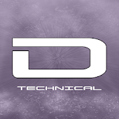 Delve into Technical
