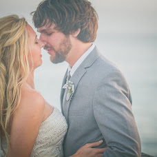 Wedding photographer paul bolger (paulbolgerphoto). Photo of 06.11.2014