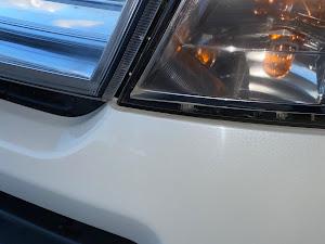 ワゴンRスティングレー MH23Sのカスタム事例画像 Yoshiさんの2020年10月02日17:36の投稿