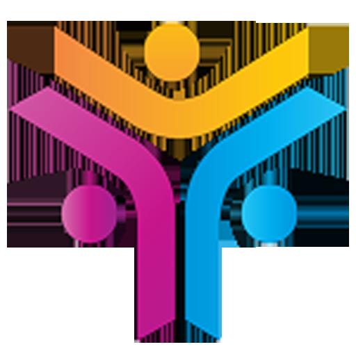 LOCM avatar image