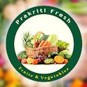 Prakriti Fresh