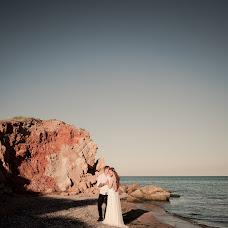 Wedding photographer Inna Tonoyan (innatonoyan). Photo of 02.07.2018