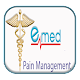 Download Pain Management For PC Windows and Mac