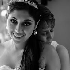 Wedding photographer Mire León (mireleon). Photo of 29.10.2016