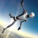 飛べ! ロボット! - Androidアプリ
