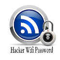Hack All Wi-fi 2016 prank icon