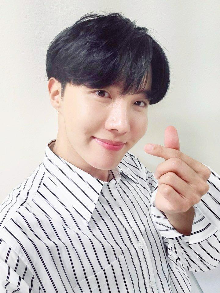 jhope-weibo