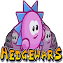 Hedgewars APK icon