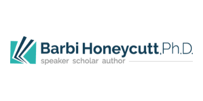 Barbi Honeycutt lecture breakers virtual summer conference