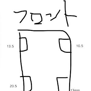 スイフト ZC13S RStのカスタム事例画像 渋茶さんの2019年12月04日15:07の投稿