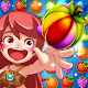 Sweet Fruit POP : Match 3 Puzzle for PC-Windows 7,8,10 and Mac