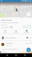 Probuild (App for Contractors)