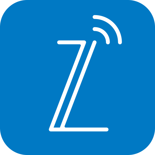 ZTELink - Apps on Google Play