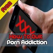 How To Quit Porn Addiction