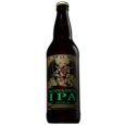 Logo of Stone Ruination IPA