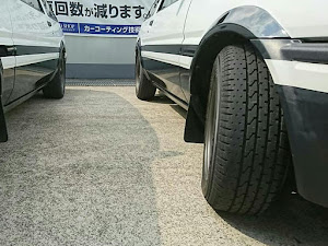 スプリンタートレノ AE86 GT-APEXのカスタム事例画像 イチDさんの2019年12月29日23:11の投稿