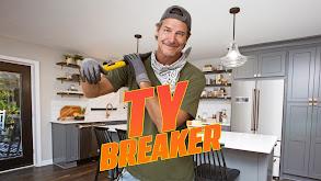Ty Breaker thumbnail