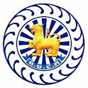 Cambodia Police News icon