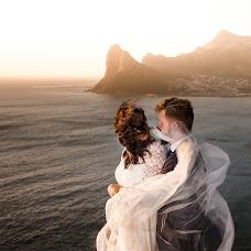 Wedding photographer Linda Vos (lindavos). Photo of 16.07.2019