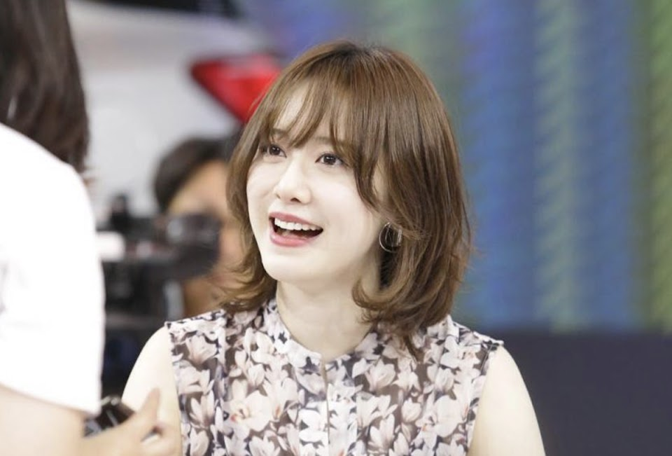 goo hye sun exhibition 1